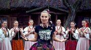 """Eurowizja: Kto i dlaczego wybrał """"My Słowianie""""?"""