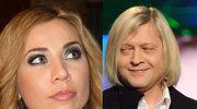 Eurowizja: kto wygra?