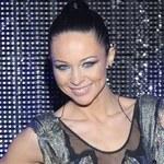 """Eurowizja: Magda Tul z uczestniczką """"Mam talent"""""""