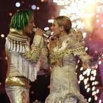 Eurowizja: Największy obciach? Polskie gwiazdy na Eurowizji po 2000 roku