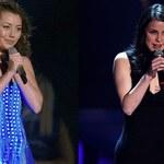 Eurowizja: Pojedynek nastolatek?