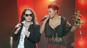 Eurowizja: Posłuchaj Marco z Olą
