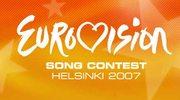 Eurowizja: Poznaj kandydatów!