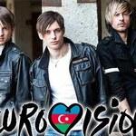 Eurowizja: Prezydent Białorusi pomógł Włochowi