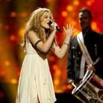 Eurowizja: Rewolucyjne zmiany, koniec skandali?