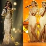 Eurowizja: Rosja i Białoruś podjęły decyzję