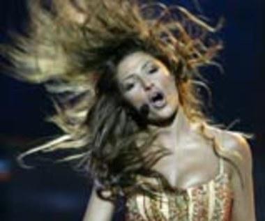 Eurowizja: Teledysk zwyciężczyni