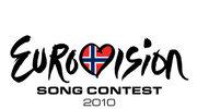 Eurowizja: Trzech mniej