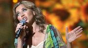 Eurowizja: Tylko Polacy