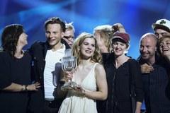 Eurowizja wraca do Danii po 13 latach. Oto uczestnicy finału w szwedzkim Malmo