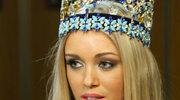 Eurowizja z Miss Świata