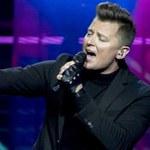 Eurowizja: Zagraniczna gwiazda drwi z Brzozowskiego. Dostało się też Andrzejowi Dudzie
