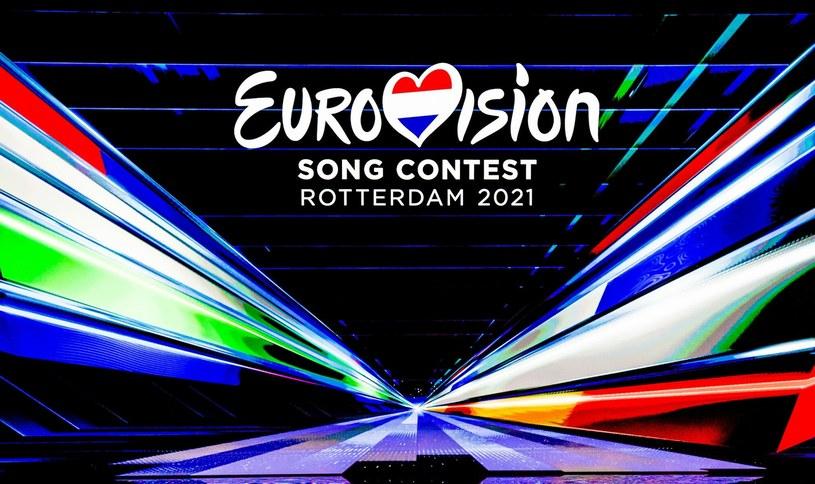 Eurowizja /Rex Features /East News