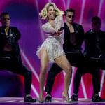 Eurowizji 2021: Lista wykonawców, gdzie obejrzeć finał i jak głosować? Podpowiadamy!