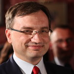 Eurowybory 2014: Co dalej? Czyli dylematy przegranych