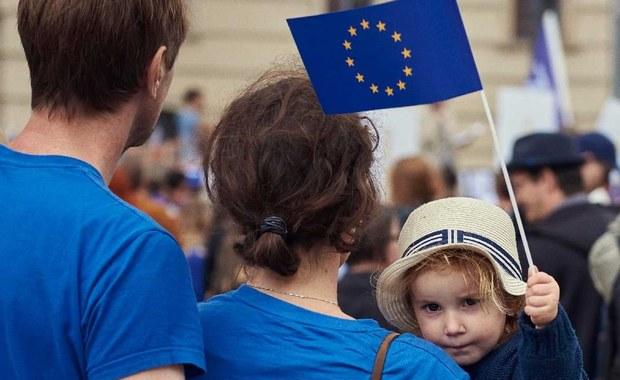 Eurowybory 26 maja. Sprawdź, co wiesz o Parlamencie Europejskim?