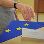 Eurowybory: Dostaną ponad 100 tys. zł za każdy zdobyty mandat
