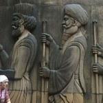Eutelsat: nie zakłócamy perskich kanałów