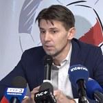 Euzebiusz Smolarek dla Interii: Wielu piłkarzy potrzebuje pomocy