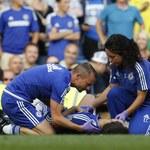 Eva Carneiro może wrócić do Chelsea?