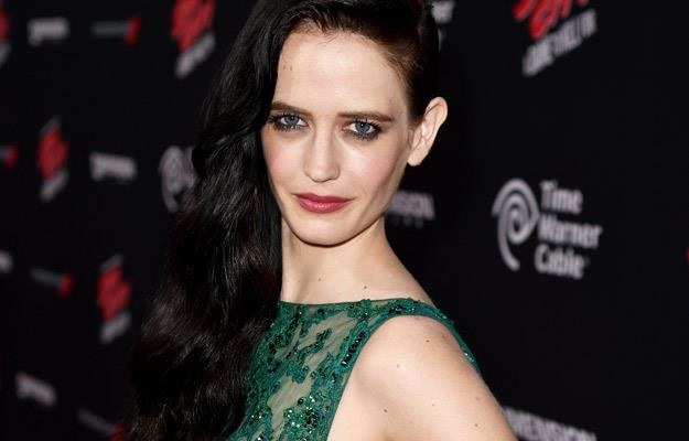 Eva Green, fot. Kevin Winter /Getty Images