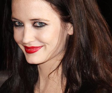 "Eva Green w prequelu ""300"""