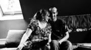 Eva Hajduk: Wciąż oswajamy się z niepełnosprawnością