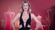 "Eva Herzigova jurorką we włoskim ""Project Runway"""