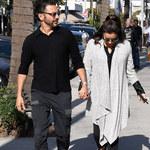 Eva Longoria jest w ciąży! To już czwarty miesiąc?