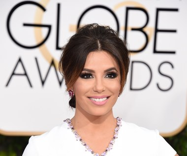 Eva Longoria o rasizmie w Hollywood