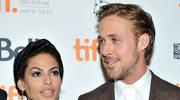 Eva Mednes zaręczona z Ryanem Goslingiem?