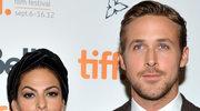 Eva Mendes i Ryan Gosling chcą się rozstać?!