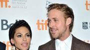 """Eva Mendes i Ryan Gosling powiedzieli sobie """"tak"""""""