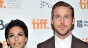 Eva Mendes i Ryan Gosling szykują pokój dla dziecka?