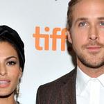 Eva Mendes i Ryan Gosling w końcu się zaręczyli?!