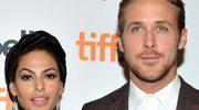 Eva Mendes i Ryan Gosling wolą żyć na kocią łapę!