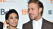 Eva Mendes jest w ciąży!? Z Goslingiem?