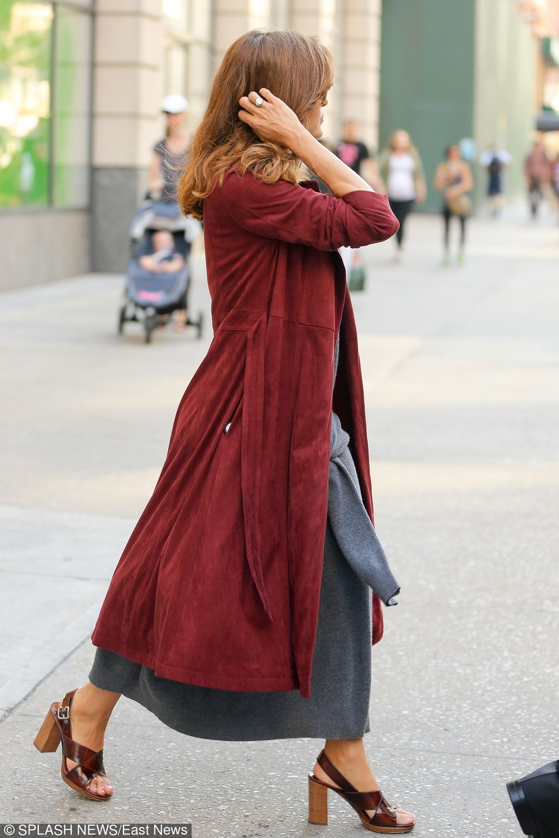 Eva Mendes /East News