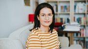 Eva Szentesi: Wezwano moją matkę do szpitala i powiedziano jej, że został mi maksimum miesiąc życia.