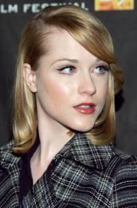 Evan Rachel Wood, fot. Evan Agostini  /Getty Images/Flash Press Media