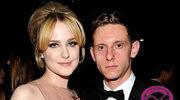 Evan Rachel Wood wyszła za mąż, ale wciąż lubi kobiety