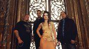 Evanescence: Bajka o Czerwonym Kapturku