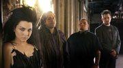 Evanescence: Nowa płyta dla Was!