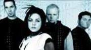 Evanescence: Rozżalona wokalistka