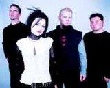 Evanescence /INTERIA.PL