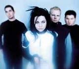 Evanescence /