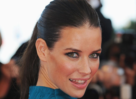 Evangeline Lilly / fot. Pascal Le Segretain /Getty Images/Flash Press Media