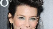 Evangeline Lilly spodziewa się dziecka