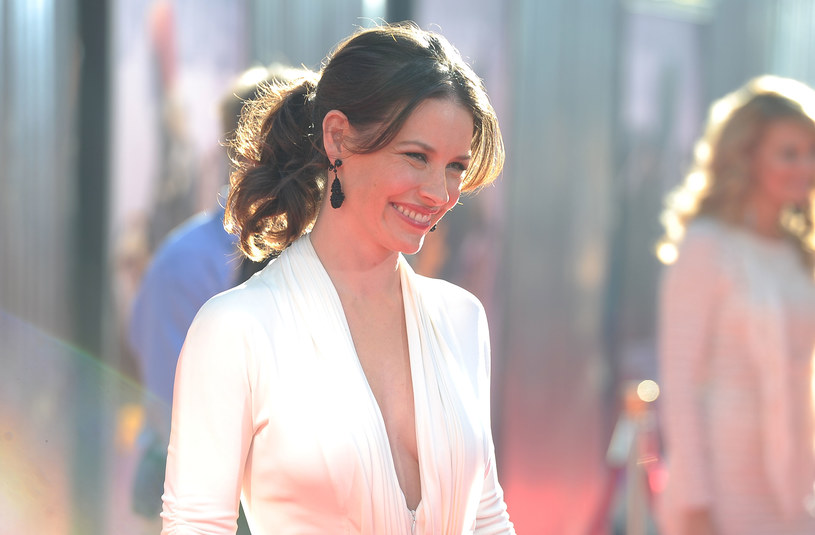 Evangeline Lilly /Getty Images/Flash Press Media