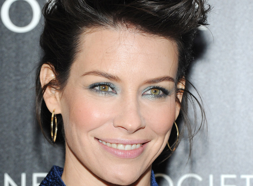 Evangeline Lilly /Getty Images